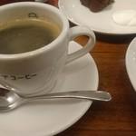 79942860 - コーヒー ラバッツァ
