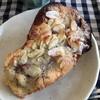 Boulangerie K YOKOYAMA