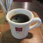 NIHONBASHI CAFEST - コーヒー 人形町ブレンド(中煎り)