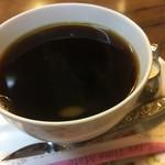 喫茶スター -
