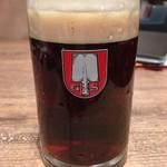 shupettsure - 修道院生まれの黒ビール             プティメーター             7.55%             300ml             ¥1,100