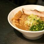 吉田食堂 - メイン写真: