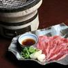炭火焼居酒屋 まる - 料理写真: