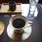 Murakamikaishindou - コーヒー