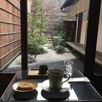 Murakamikaishindou -