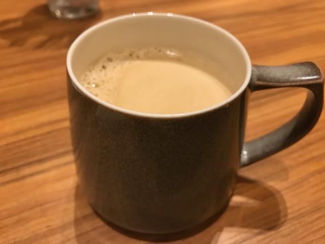 石窯料理とクラフトビール ROAST(ロース …