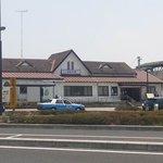7996887 - 最寄り駅は東武日光線 新栃木駅