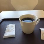 オーブンフレッシュカフェ - ドリンク写真: