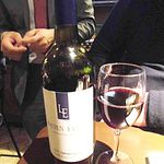 79966315 - ワインはボトルで¥3500