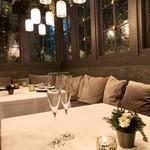 レストラン フェメゾン -
