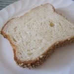 Bistro R - 米粉パン