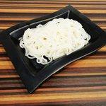 ぶらん - 米粉麺