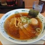 日高屋 - 料理写真: