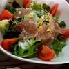 肴菜や - 料理写真: