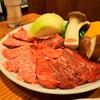地鶏屋 膳  - 料理写真: