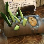 浜焼太郎 -