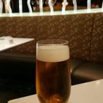 79993207 - とりあえずビール!