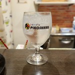 PIKOSHHHU - 酎ハイプレーン