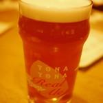 YONA YONA BEER WORKS - よなよなリアルエール