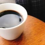 スターバックス・コーヒー - トールドリップコーヒー