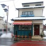 ビストロ瀬田亭 コツナ -
