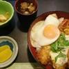 みやこ - 料理写真:上エビ丼(930円)
