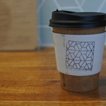 モス コア コーヒー -