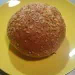 小麦館 - 料理写真: