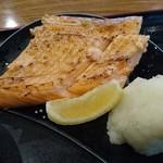 タカマル鮮魚店 2号館 -