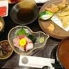 旬菜・鮮魚・創作 みたき - 料理写真:
