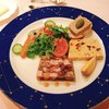 レストラン リヴァージュ - 料理写真:オードブル