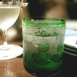 酒蔵レストラン宝 -