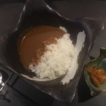 海老麺総本家 JIMOTOYA -