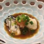 80031040 - 兵庫県産の生牡蠣ですよー