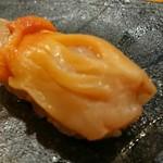 江戸一 - 料理写真: