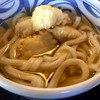 かなたけ - 料理写真: