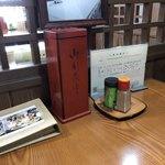 山本本店 - 料理写真:
