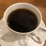 森のCafe -