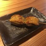 秋田比内地鶏生産責任者の店 本家あべや - ソリレス