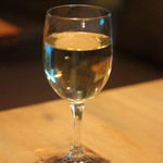 Knot - ワイン