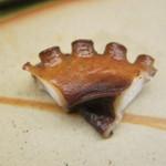 80054714 - 煮蛸(氷見)