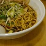 麺屋 信成 -