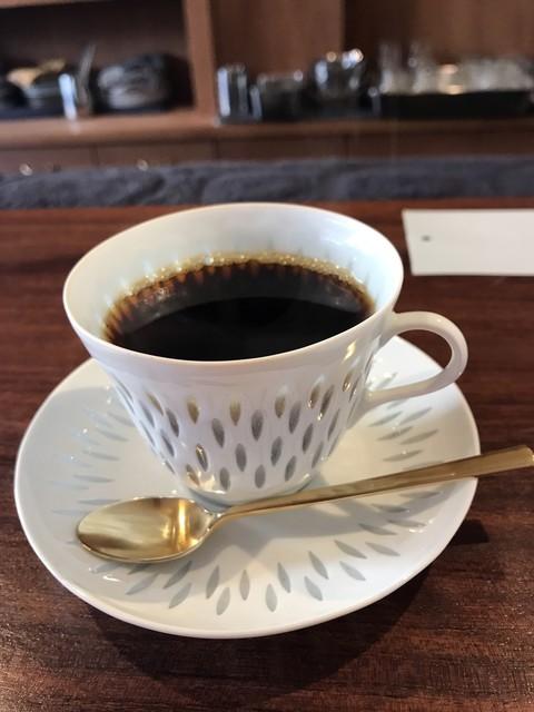 喫茶 カルネ