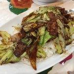 中華料理 興貴 -