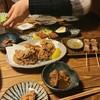 ヤキトリ カム - 料理写真:
