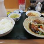 中華料理 好 - 料理写真: