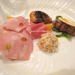 8007391 - エミリア・ロマーニャ州の郷土料理