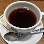 80071403 - コーヒー