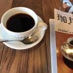 0566 珈琲製作所 - コーヒー