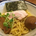 80091029 - つけ麺